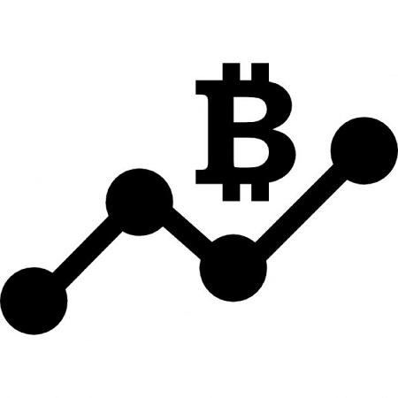 Andamento criptovalute: analizzare il mercato