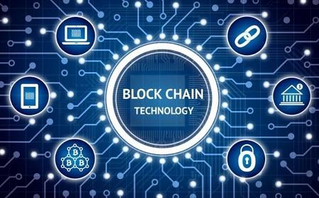 Blockchain Italia: novità da conoscere