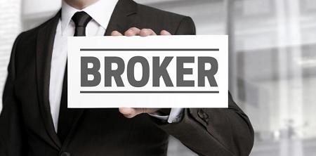 Broker ECN: cosa sono e come scegliere