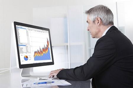 Broker market Maker: cosa sono e come sceglierli