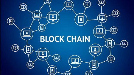 Cos'è la blockchain e come funziona?