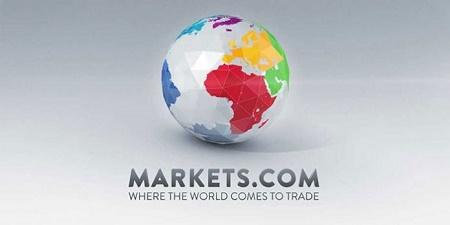 Deposito minimo Markets