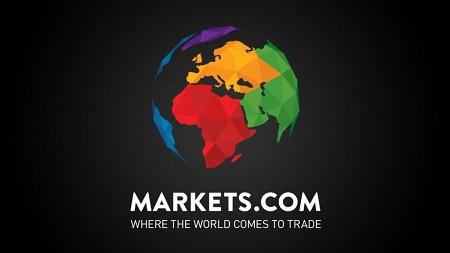 Markets trade opinioni