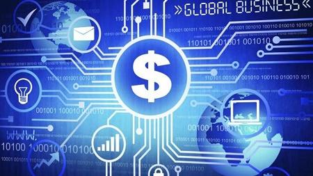 Moneta virtuale: come le altcoin hanno rivoluzionato l'economia