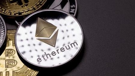 Nuova moneta virtuale: perchè considerare Ethereum