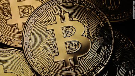 Come funziona investimento in bitcoin